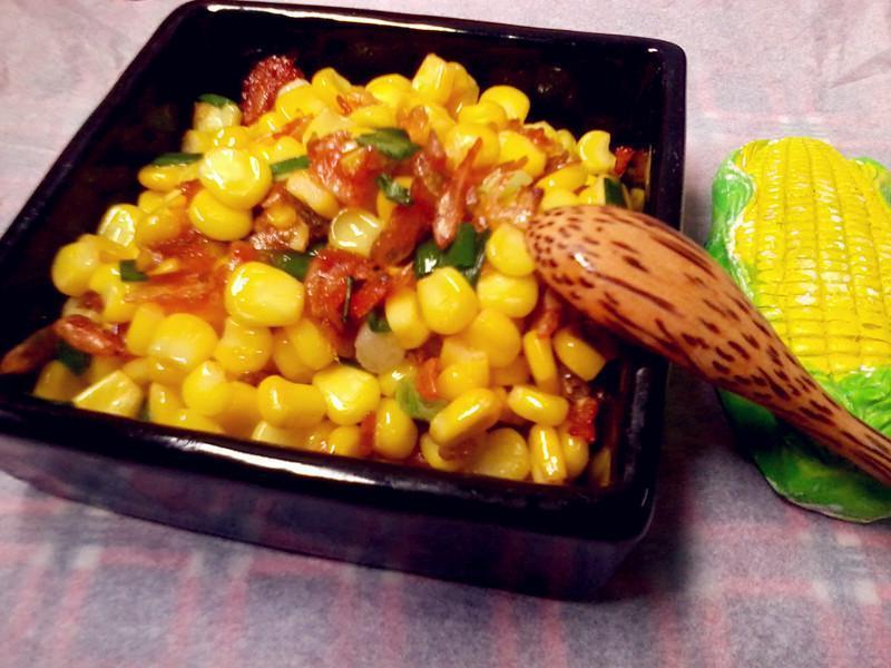 món nấu súp với bếp từ sunhouse shd6862