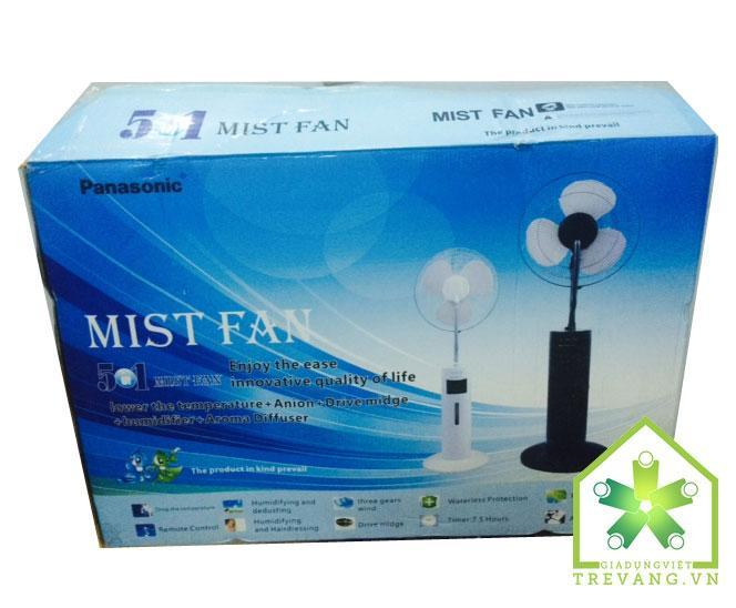 Quat-hoi-nuoc-Panasonic-5in1-mistfan
