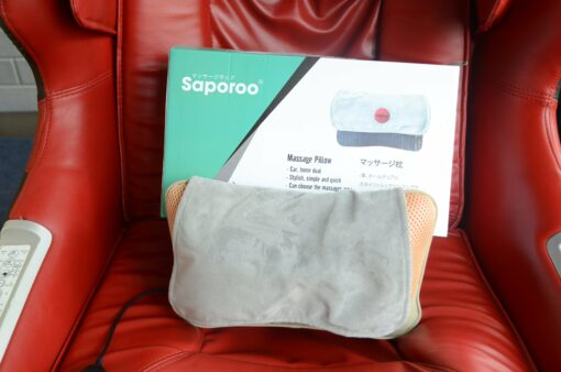Goi Massage Saporoo Sp 02.9
