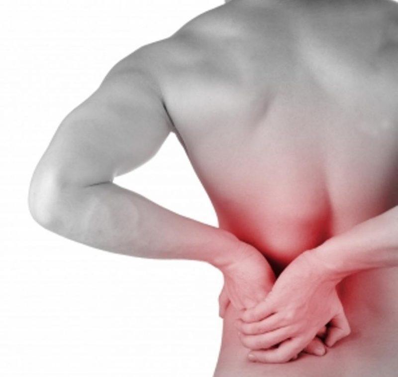 Đau nhói hông trái sau lưng là bệnh gì? Cách nhận biết & điều trị