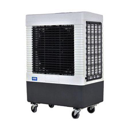 Quạt điều hòa hơi nước Panasonic MFC 3600